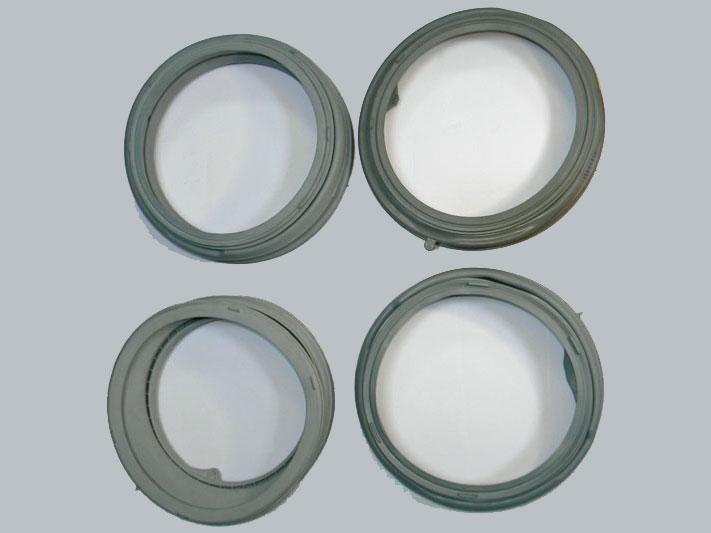 Telas Lastik A S  - EPDM, EPDM Profile, Rubber, Rubber Profile